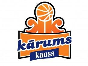 2014-03-12-karumskauss_final_2014-1394621938