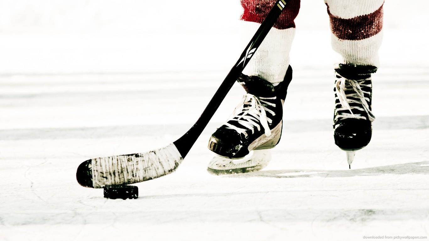 Paul-Vincent-Hockey