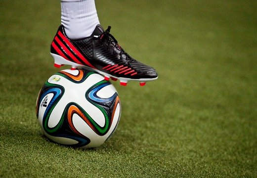 futbolbumba-futbols-43890590