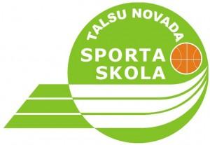 logo sporta skola