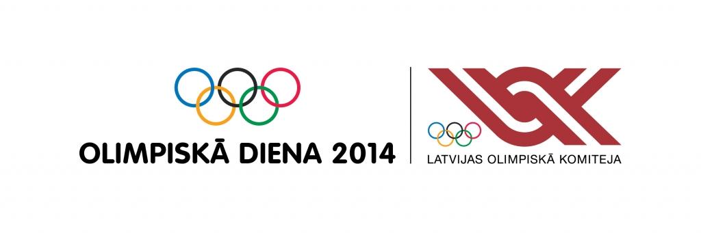 od-2014_logo-01