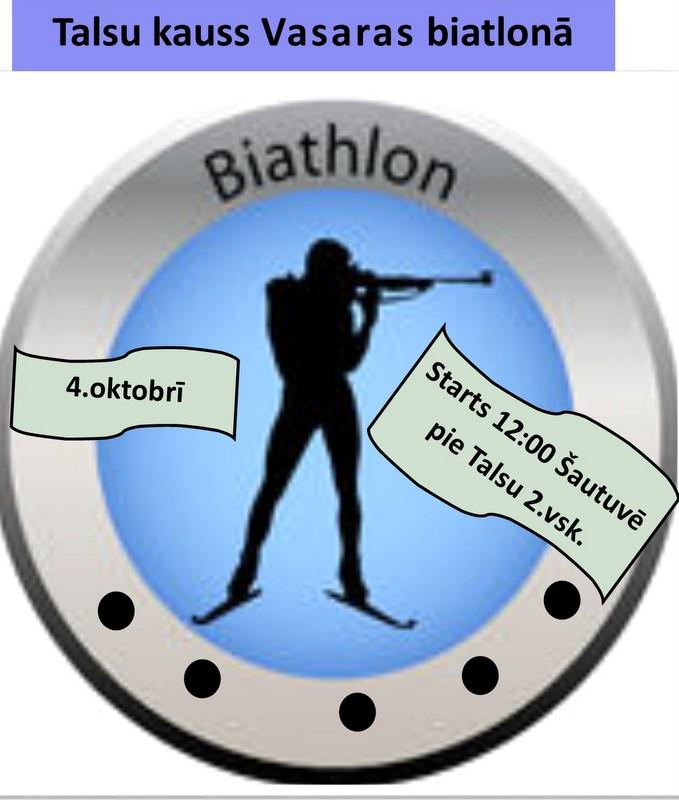plakāts_biatlonss