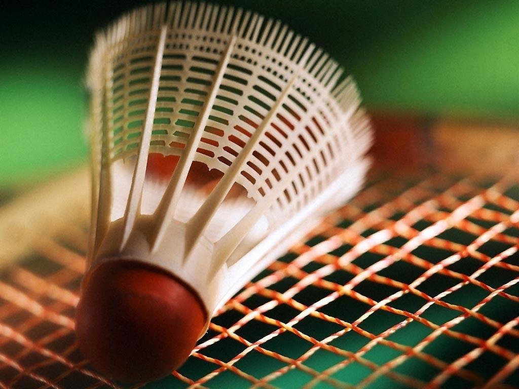 20130418-2345-90623-51705b5410d0a-liepaja-mostas-badmintons.jpg