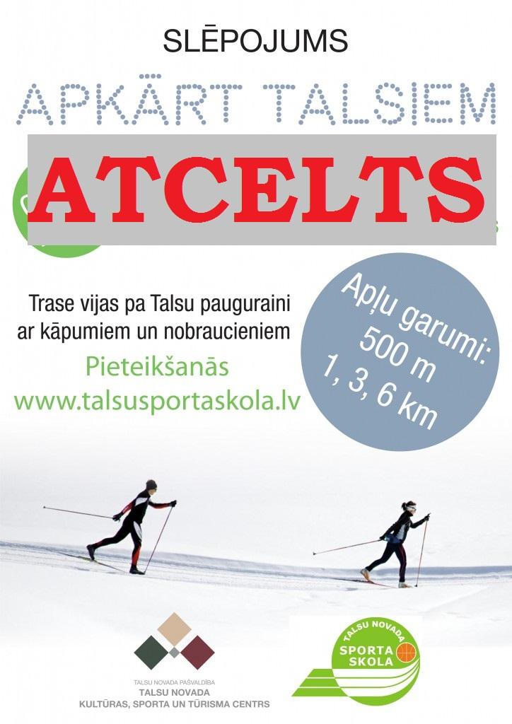 Apkart-Talsiem_new1-724x1024