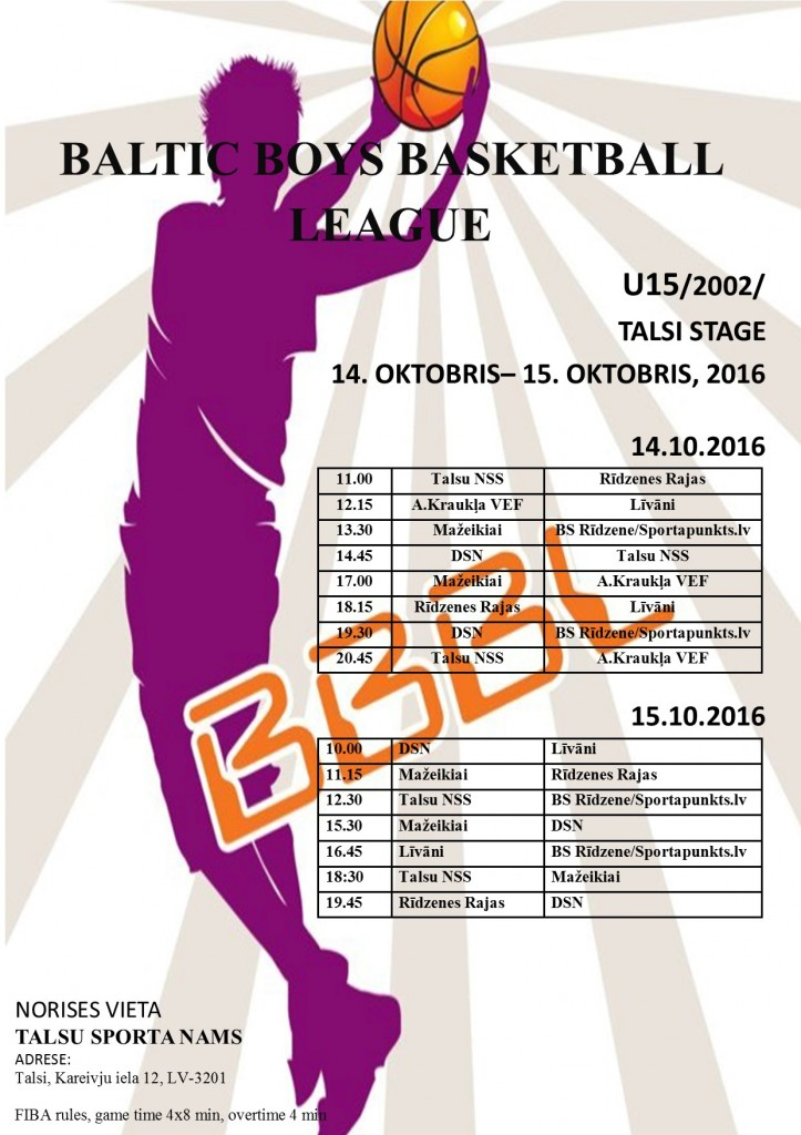 bbbl-2016-ists