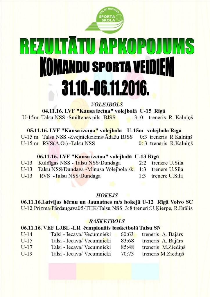 rez-apkopoj-31-10-06-11