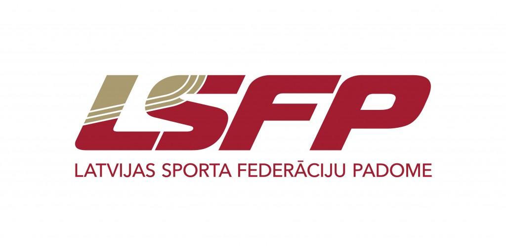 lsfp_logo