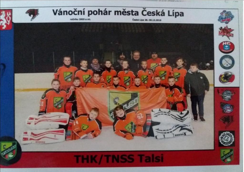 hokejs_čehija