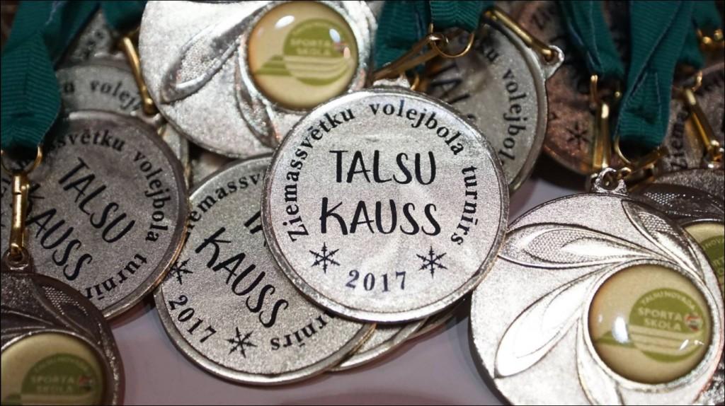 kauss1