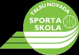 logo-300x211