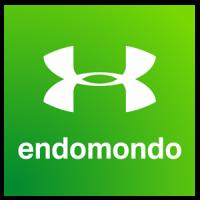Endo_mondo_logo_web