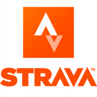 strava-wordmarkandicon-300x300